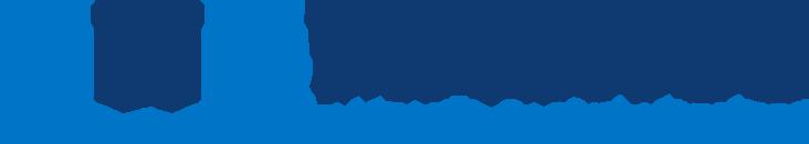 Albertus Magnus Institute Logo Horizontal