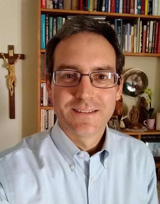 Joe Hattrup