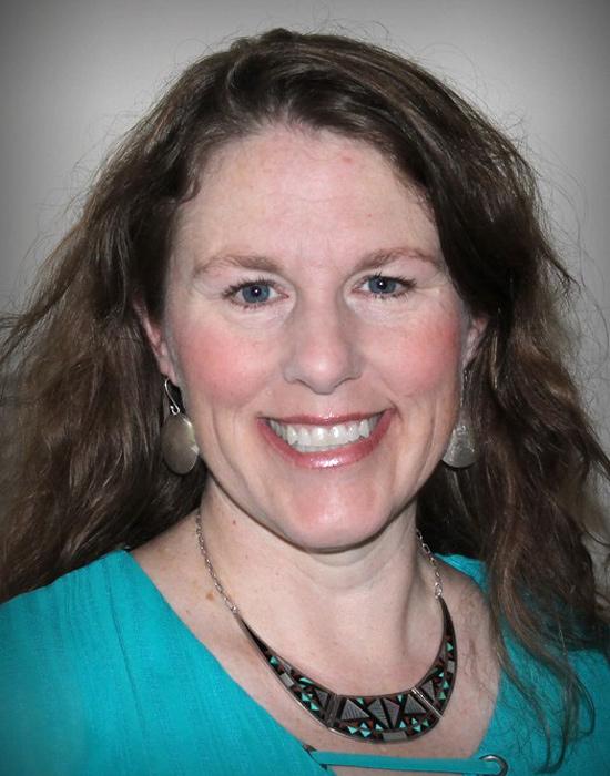 Helen Freeh