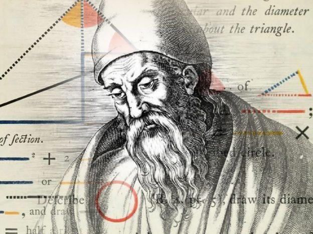 A Tour of Euclid's Elements